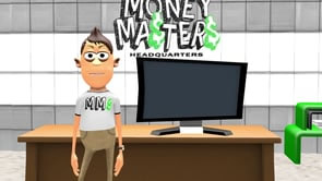 money masters april 14